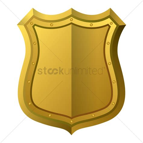 Autoparts1 Talang Air Escudo 20 shield clipart gold pencil and in color shield clipart gold