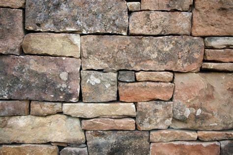 interior stone veneer home depot stone veneer stone veneer dallas granbury ledge natural