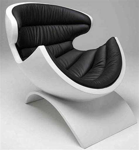 Modern Style Recliner by Best 25 Modern Furniture Design Ideas On Bed