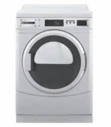 Mesin Pengering Dryer Ipso Garansi 3 Tahun pasarlaundry solusi kebutuhan laundry andapaket usaha laundryperalatan dan perlengkapan
