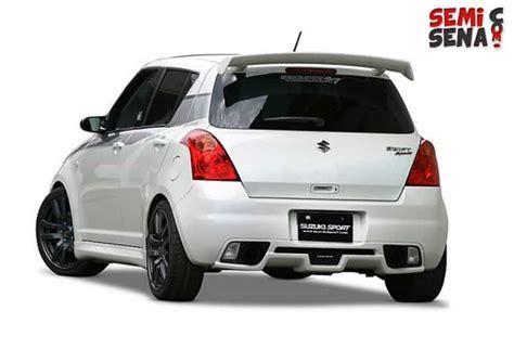 Kas Kopling Mobil Suzuki X harga suzuki 2017 review spesifikasi gambar semisena
