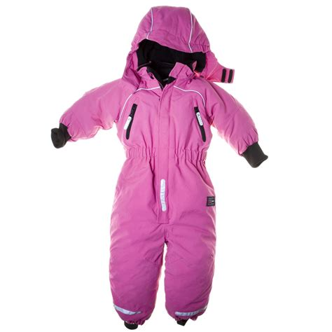snow suit performance snowsuit baby