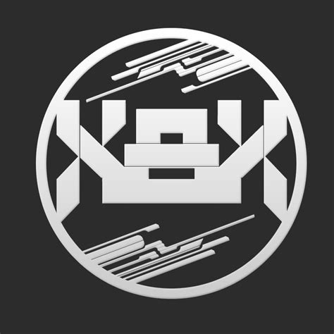 bfvsgf youtube banner simple design by xsmashx88x on cool logos for youtube hospi noiseworks co