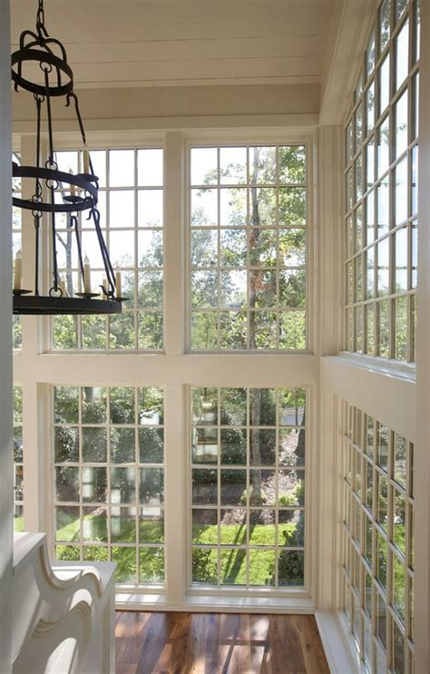 Living Room Window Size Living Room Window Measurements 28 Images 25 Best