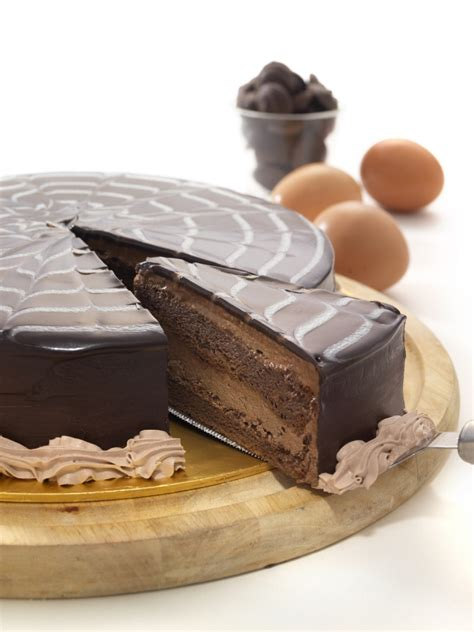 secret recipe cake cakes secret recipe singapore