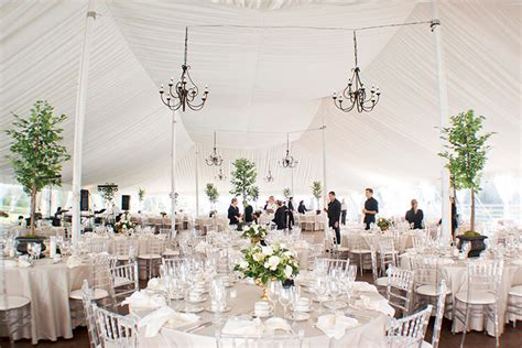 Wedding Tents   Wedding Tent Rental   Wedding Tents For Rent