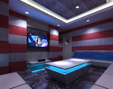 3d room music room interior design 3d