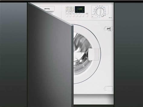 kombigerät waschmaschine trockner 108 kombiger 228 t waschmaschine trockner bilderwaesche