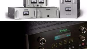 yamaha aventage rx  av receiver review sound vision