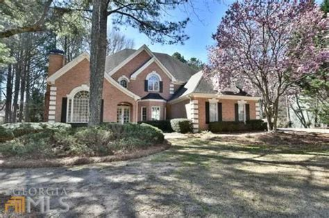 3115 st ives country club pkwy johns creek ga 30097