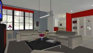 designing a room 3d design interior 187 design and ideas