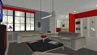 3d design interior 187 design and ideas