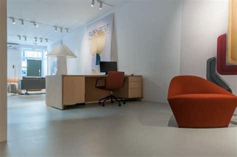 pavimenti per saloni pavimenti moderni per negozi showroom boutique saloni