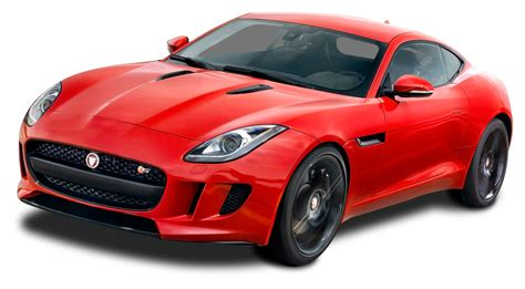 jaguar car png jaguar f type coupe car png image pngpix