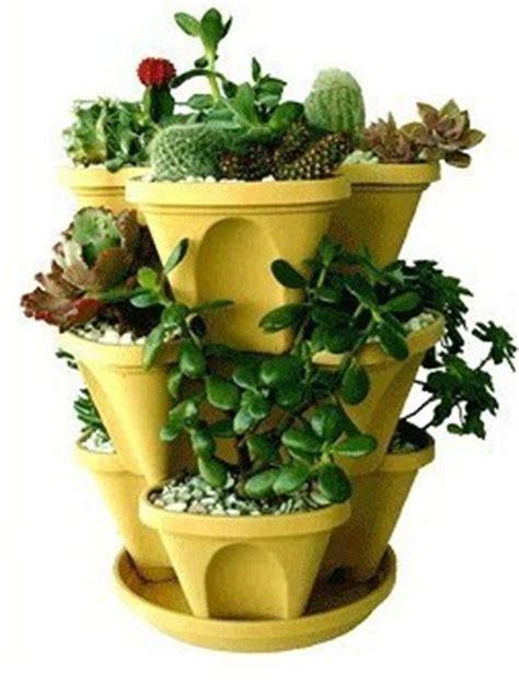 vasi per fragole vendita acquista all ingrosso fragola fioriera verticale da
