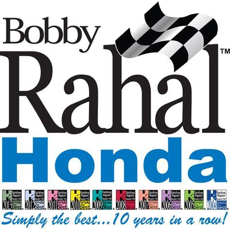 honda customer service usa bobby rahal honda honda dealers in pa mechanicsburg 2018
