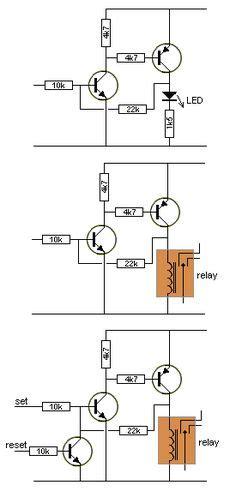 led lentypen fuente sim 233 trica de 15 voltios transistorizada 15v 15v
