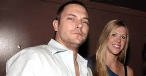 Kevin Federlines New Reality Show by Kevin Federline Wants To In Reality Show With
