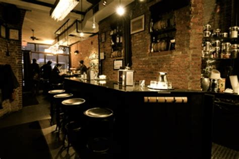 top rated bars in nyc the summit bar east village new york party earth