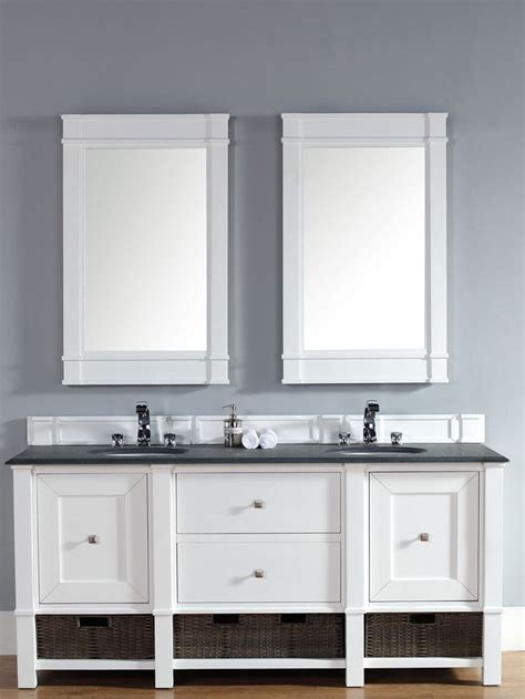 72 inch bathroom countertop 25 best ideas about 72 inch bathroom vanity on pinterest