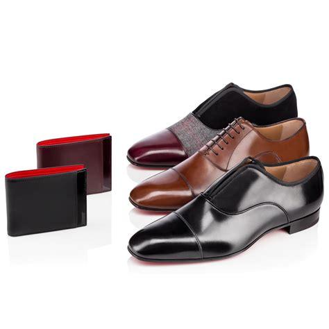 mens bottom dress shoes christian louboutin shoes
