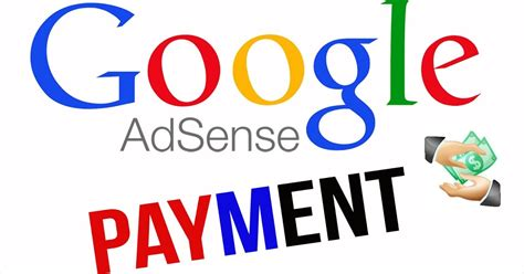 adsense jobs online free jobs india online earnig new tips for youtube adsense