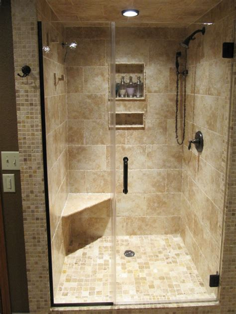 glass shower doors frameless frameless shower door with