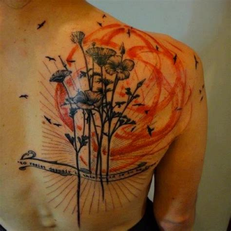 xoil tattoo 50 best images about tattoos xoil on