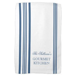 country kitchen linens country kitchen towels zazzle