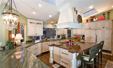 Home Design Do S And Don Ts The Do S And Don Ts Of Kitchen Renovations Az Big Media