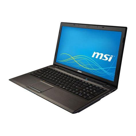 msi driver msi drivers for windows 7 64 bit johnprogram