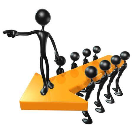 Leadership 3 In 1 M leadership graphics muhammad haroon flickr