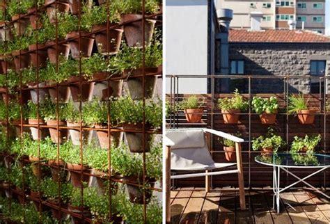 Terracotta Pot Vertical Garden 17 Best Images About Vertical Garden On