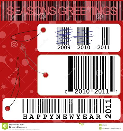 new year price new year price tags illustration stock images image