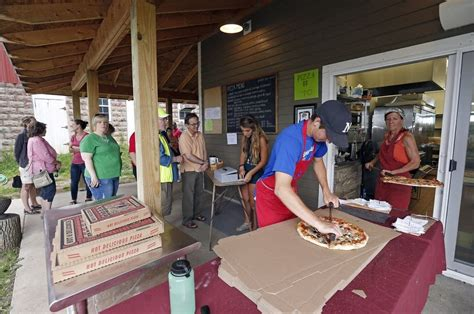 pizza farms offer twist in farm to table movement