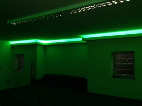 Lighting A Room With Led Strips by It S A New Year Time For An Upgrade To Rgb Led Lights