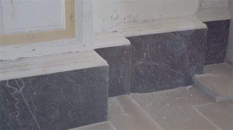 montaggio piastrelle bagno marmor ponzo gmbh montaggio posa in opera pavimenti