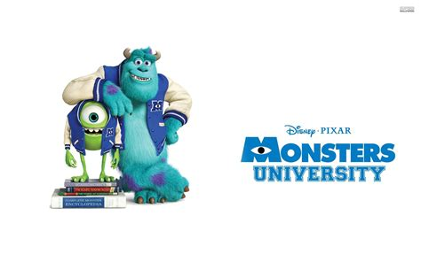 background inc mike wazowski wallpapers wallpaper cave