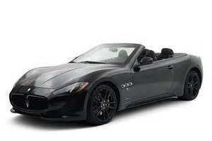 Maserati Granturismo Convertible Price 2016 Maserati Granturismo Convertible Price