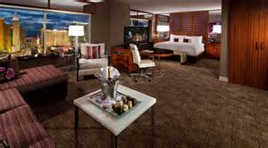 mgm 2 bedroom suite hotel deals las vegas suites