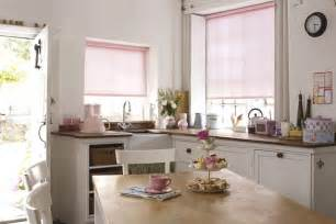 Kitchen Wallpaper Ideas Uk Shabby Chic Kitchen Designs Shabby Chic Amp Wallpaper
