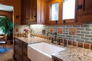 frank lloyd wright kitchen design frank lloyd wright kitchen design voqalmedia