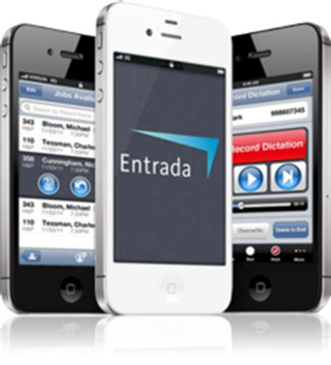 entrada health login entrada partners with nextgen healthcare to offer
