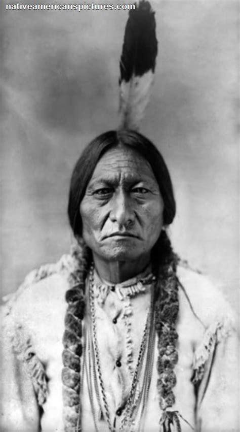 cheyenne indians history