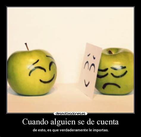 imagenes alegres para alguien triste imagenes de manzana triste imagui