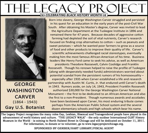 george washington biography list george washington carver inventions list www pixshark