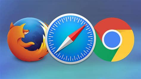 best web browser best mac web browser 2017 macworld uk