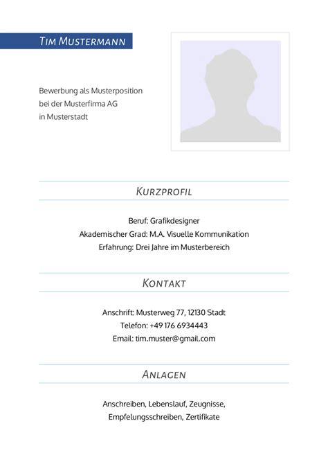 Deckblatt Design Vorlage Bewerbung Deckblatt Muster Vorlage 22 Lebenslauf Designs