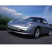 Porsche 996 Targa Exotic Car Picture 013 Of 23  Diesel