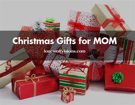 christmas gift for mom all about lifestyle cool gift ideas nutrition and health